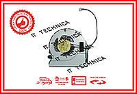 Вентилятор LENOVO IdeaPad Z480 Z485 Z580 Z585 4pin (EG60070V1-C040-S99, DFS551305MC0T) ОРИГИНАЛ