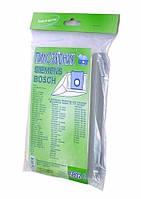 Пылесборник многоразовый для Siemens/Bosch SB02 703а
