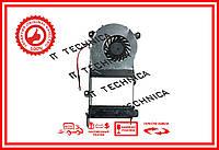 Вентилятор SAMSUNG BA31-00052A