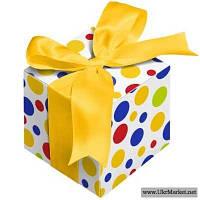 Купи и получи подарок!