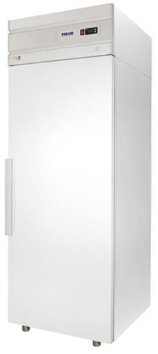 Холодильный шкаф Polair CV 107 S