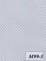 Пленка иммерсионной печати прозрачная, карбон