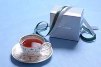 Чашка чайная с блюдцем Noritake 1021