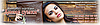 "Создание ""шапки"" и оформление внешнего вида для сайта на prom.ua, фото 3"