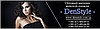 "Создание ""шапки"" и оформление внешнего вида для сайта на prom.ua, фото 4"
