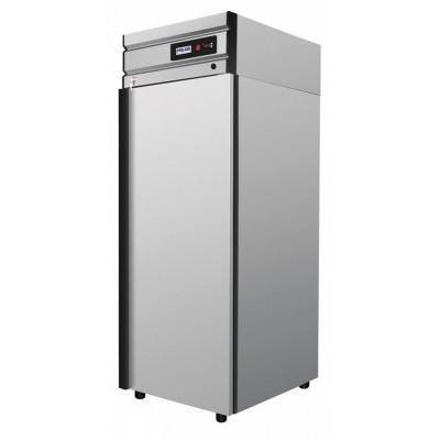 Холодильный шкаф Polair CV 105 G