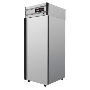 Холодильный шкаф Polair CV 107G