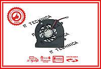 Вентилятор SONY VPC-CW18FC/W оригинал