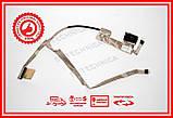 Шлейф матриці LENOVO IdeaPad Y560 (DD0KL3LC000), фото 2