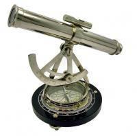Теодолит морской компас