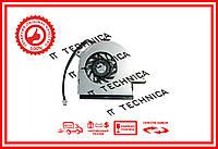 Вентилятор TOSHIBA Satellite A200, A202, A203, A205, A210, A215 (AMD интегрированная графика) (UDQFZZR29C1N)