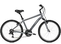 """Велосипед Trek 26"""" Shift-2 (2015)"""