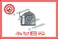Вентилятор TOSHIBA Satellite L675D, A660, A660D, A665, A665D, P750, L675 (MF60090V1-B010-G99, AB5005