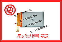 Матрица электронной книги 6 34pin ED060XG3