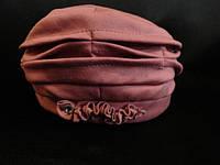 Шапки для женщин оптом или в розницу , фото 1