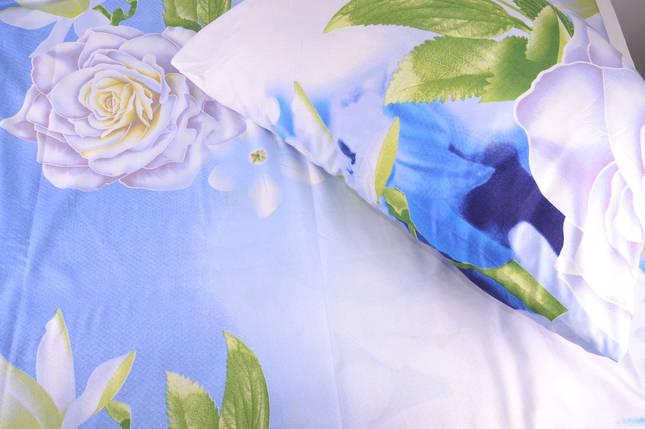 Двуспальное постельное белье (AN201/173), фото 2