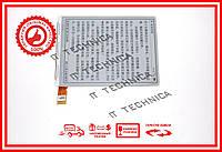 Матрица электронной книги 800x600 ED060SC7(LF)