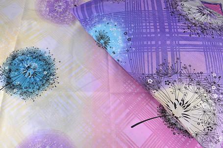 Евро комплект постельного (AN301/176), фото 2