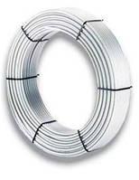 Труба металлопластиковая KERMI xnet MKV 16*2