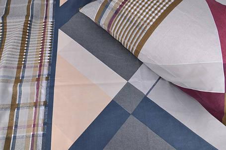 Двуспальное постельное белье (AN201/181), фото 2