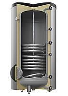 Буфернaя емкость Reflex Storatherm Heat HF 500/1 со змеевиком и теплоизоляцией