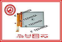 Матриця для електронної книги PocketBook 650
