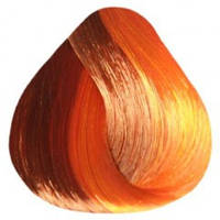Краска-уход DE LUXE High Flash 43 Медно-золотистый 60 мл