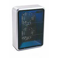 Ловушка для насекомых DELUX AKL-15 1x4 Вт с вентилятором