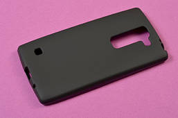 Чехол TPU для LG Magna Y90 H502