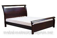 """Ліжко """"Юка-2"""""""