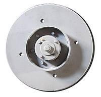 Ніж дисковий ПЛ-75-15М