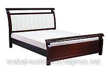 """Ліжко """"Юка М"""""""