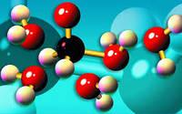 Формула химической металтзации