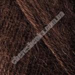 Нитки YarnArt Angora De Luxe 116