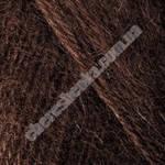Нитки YarnArt Angora De Luxe 116, фото 2
