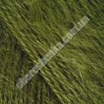 Нитки YarnArt Angora De Luxe 530