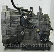 Коробка передач автоматическая АКПП 1.4-1.6 16V Ford Focus MK2 04-10, фото 2