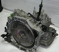 Коробка передач автоматическая АКПП 1.4-1.6 16V Ford Focus MK2 04-10