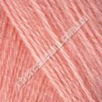 Нитки YarnArt Angora De Luxe 565, фото 2