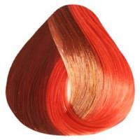 Краска-уход DE LUXE High Flash 55 Красный 60 мл