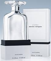 Жіноча парфумована вода Narciso Rodriguez Essence (Нарцис Родрігес Эссенс)
