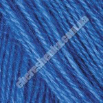 Нитки YarnArt Angora De Luxe 3040