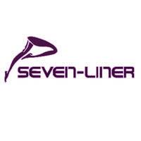 Аппараты для лимфодренажа и прессотерапии SEVEN LINER