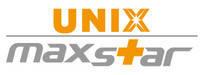 Аппараты и массажеры Unix