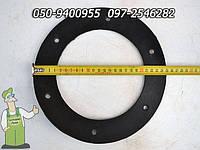 Уплотнительное кольцо к автоклаву для консервирования, купить резиновую прокладку для автоклава Украина