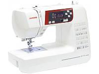 Компьютерные швейные машины JANOME Janome 603DC