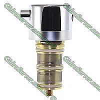Картридж для термостатического смесителя ТK - 031.