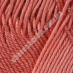 Нитки YarnArt Begonia 0329