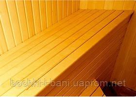 Вагонка липа, фото 2