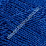 Нитки YarnArt Begonia 4915